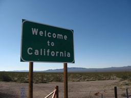 California Residential Rehab