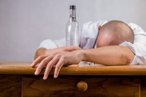 Inpatient Alcohol Rehabilitation in California